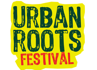Urban Roots Festival artist photo