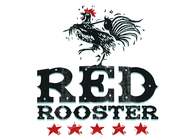 Red Rooster artist photo