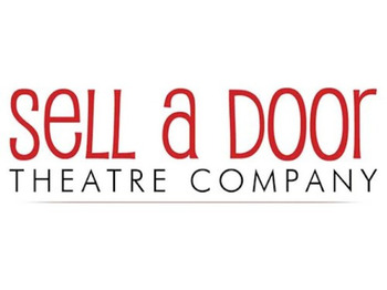 1984: Sell A Door Theatre Company picture