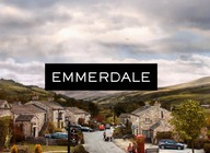 The Emmerdale Studio Experience artist photo