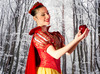 Vienna Festival Ballet's Snow White: 2 for 1 tickets!