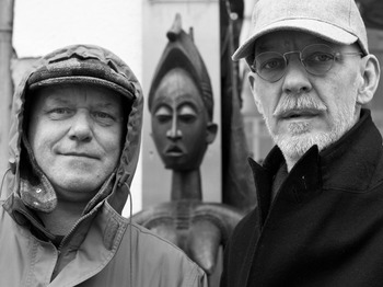 25th Anniversary Tour: The Orb + System 7 + Nick Manasseh picture