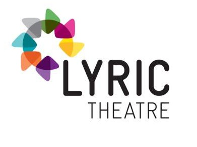 Lyric Theatre venue photo