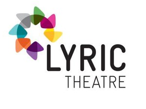 Lyric Theatre artist photo