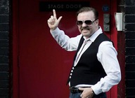 David Brent: Life On The Road artist photo