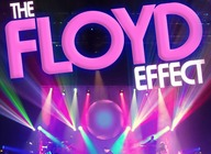 The Floyd Effect - The Pink Floyd Tribute artist photo