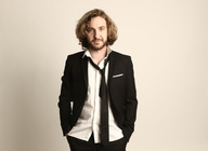 Win tickets to see Seann Walsh!