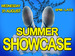 Summer Showcase event picture