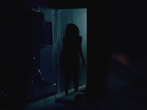 Film promo picture: Lights Out