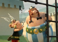 Asterix and Obelix: The Mansion of the Gods (Le Domaine des Dieux) artist photo