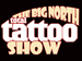 The Big North Tattoo Show event picture