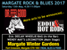 Margate Rock & Blues 2017 event picture