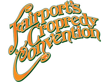 Fairport's Cropredy Convention picture