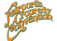 Fairport's Cropredy Convention artist photo