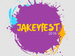 Jakeyfest 2016 event picture
