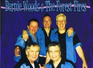 Bernie Woods & The Forest Fires artist photo