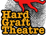 Hard Graft Theatre Company artist photo
