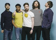 Kaiser Chiefs: VIP Package