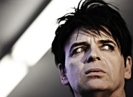 Gary Numan: Android In La La Land artist photo