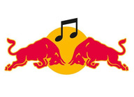 Red Bull Music Academy UK Tour artist photo