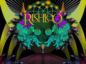Rishloo artist photo