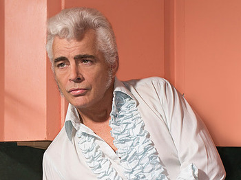 Dale Watson picture