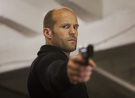 Mechanic: Resurrection artist photo