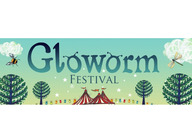 Gloworm Festival 2017 artist photo