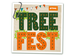 Treefest event picture