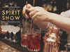 The Spirit Show London: Discounts for couples and groups