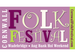 Cornwall Folk Festival event picture