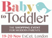 The Baby To Toddler Show event picture