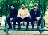 Courteeners announced 12 new tour dates