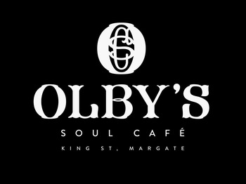 Olby's Soul Cafe & Music Rooms venue photo