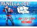 Vanilla Ice On Ice event picture