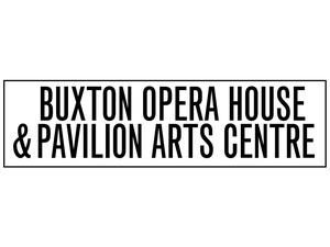 Pavilion Arts Centre artist photo