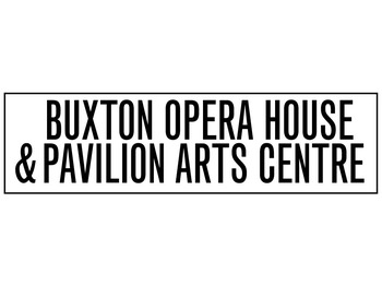 Pavilion Arts Centre venue photo