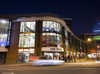 Rose Theatre photo