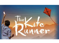 The Kite Runner (Touring) artist photo