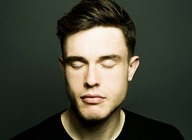 Out Of Bounds Comedy: Ed Gamble, John Robins artist photo