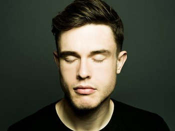 99 Club Covent Garden (Early Show): Ed Gamble, Ivo Graham, Darren Harriot, James Gill picture