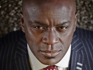 Ola Onabule artist photo