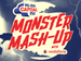 Capital's Monster Mash-Up With Vodafone: Tinie Tempah, Zara Larsson, Sigala event picture