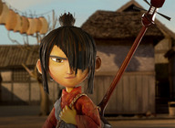 Kubo and the Two Strings artist photo