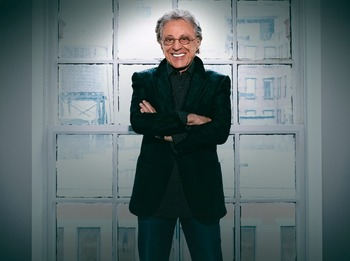 Frankie Valli And The Four Seasons picture