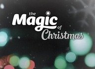 Magic Of Christmas: Rick Astley + The Shires + Birdy + Beverley Knight artist photo