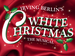 White Christmas: Burnley Light Opera Society (BLOS) event picture