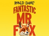 Roald Dahl's Fantastic Mr Fox - The Musical artist photo