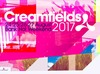 Creamfields 2017 added Fatboy Slim to the roster