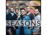 Seasons artist photo